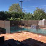 Mesh-Pool-Fence-078