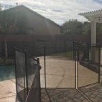 Mesh-Pool-Fence-080