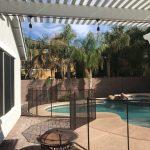 Mesh-Pool-Fence-081