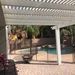 Mesh-Pool-Fence-082