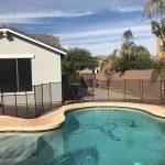Mesh-Pool-Fence-085