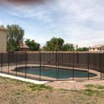 Mesh-Pool-Fence-086