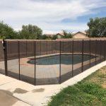 Mesh-Pool-Fence-087