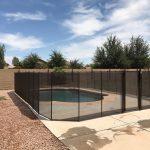 Mesh-Pool-Fence-088
