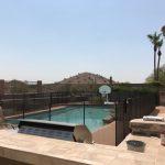 Mesh-Pool-Fence-090