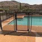Mesh-Pool-Fence-093