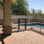 Mesh-Pool-Fence-099
