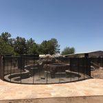 Mesh-Pool-Fence-102