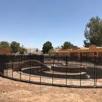 Mesh-Pool-Fence-105