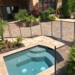Mesh-Pool-Fence-113