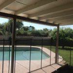 Mesh-Pool-Fence-126