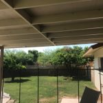 Mesh-Pool-Fence-127