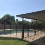 Mesh-Pool-Fence-128