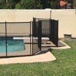 Mesh-Pool-Fence-134