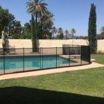 Mesh-Pool-Fence-136