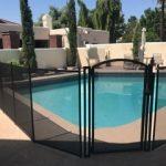 Mesh-Pool-Fence-137
