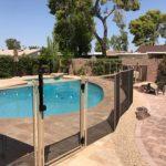 Mesh-Pool-Fence-139