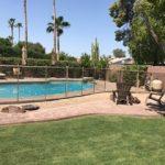 Mesh-Pool-Fence-140