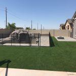 Mesh-Pool-Fence-142