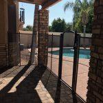 Mesh-Pool-Fence-147
