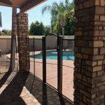 Mesh-Pool-Fence-148