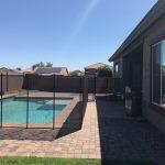 Mesh-Pool-Fence-149