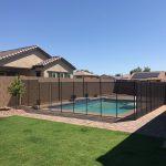 Mesh-Pool-Fence-150