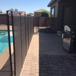 Mesh-Pool-Fence-151