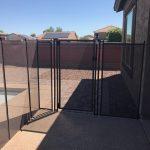 Mesh-Pool-Fence-152