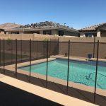 Mesh-Pool-Fence-153