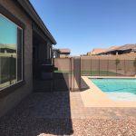 Mesh-Pool-Fence-154