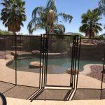 Mesh-Pool-Fence-155