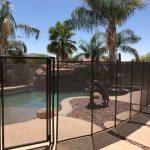 Mesh-Pool-Fence-156