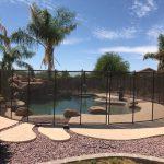 Mesh-Pool-Fence-160