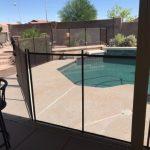 Mesh-Pool-Fence-161