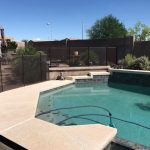 Mesh-Pool-Fence-162