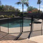 Mesh-Pool-Fence-163