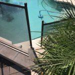 Mesh-Pool-Fence-164