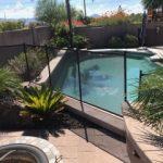 Mesh-Pool-Fence-165