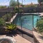 Mesh-Pool-Fence-166