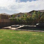 Mesh-Pool-Fence-168