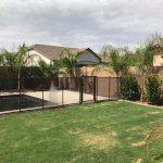 Mesh-Pool-Fence-169