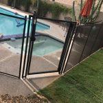 Mesh-Pool-Fence-171