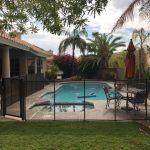Mesh-Pool-Fence-172