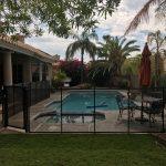 Mesh-Pool-Fence-173