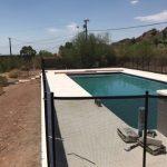 Mesh-Pool-Fence-174