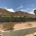 Mesh-Pool-Fence-175