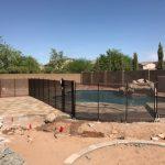 Mesh-Pool-Fence-177