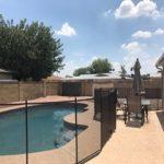 Mesh-Pool-Fence-178