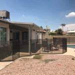 Mesh-Pool-Fence-179